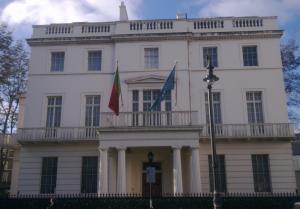 PortugueseEmbassy