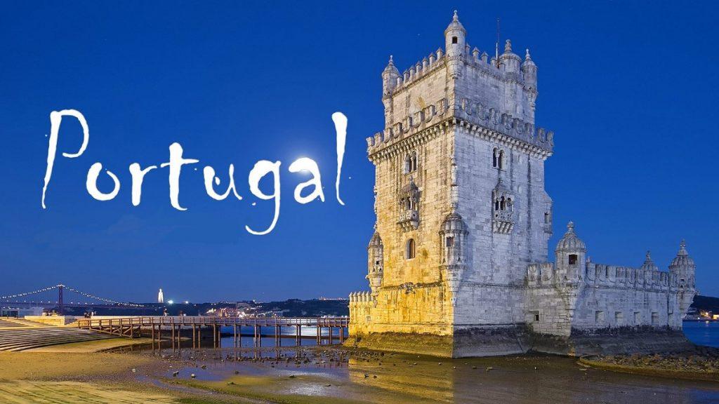 portugal_timelapse