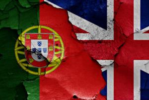 portugal_uk